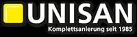 Beton Unisan Logo