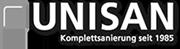 Unisan GmbH Logo