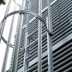 Stahlbau und Schlosserarbeiten