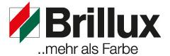 """""""Brillux"""