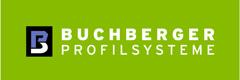 Buchberger Logo